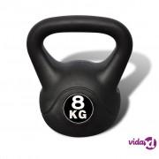 vidaXL Girja 8 kg