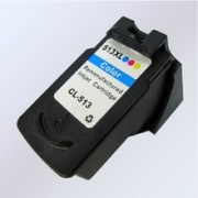 Cartus Canon compatibil CL 513 Color