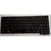 Tastatura Noua Laptop - ACER ASPIRE 4520 5520 5920