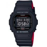 G-SHOCK DW-5600HR-1ER Uhr