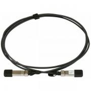 MikroTik SFP 1m direct attach cable MIK-SDA0001