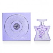 Bond No. 9 The Scent of Peace Eau De Parfum Vaporizador 50ml/1.7oz
