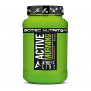 Scitec Nutrition AthleticLine Active morning 1.68Kg - Chocolate-Brownie