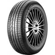 Bridgestone Turanza ER300 I 195/55R16 87H * FR RUNFLAT RZ