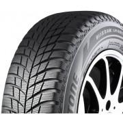 Bridgestone auto guma LM-001 205/60 R16 92H