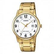 Casio MTP-V002G-7B Мъжки Часовник
