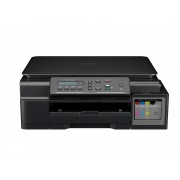Brother DCP-T500W Inkjet Multifunctional [DCPT500WYJ1] (на изплащане)