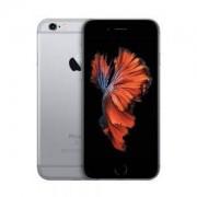 Apple Restaurerad iPhone 6S - 128GB - Space Gray