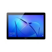 Huawei Tablet HUAWEI MediaPad T3 10 (9.6'' - 32 GB - 2 GB RAM - Wi-Fi - Gris)