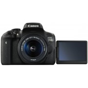 Canon-EOS-750D-18-55-IS-STM