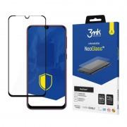 Capa Bolsa ROAR Colorfull para Asus Zenfone 3 Deluxe ZS570KL