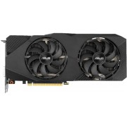 ASUS Dual -RTX2060S-8G-EVO GeForce RTX 2060 SUPER 8 GB GDDR6