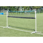 Buffalo multi sportnet 4000