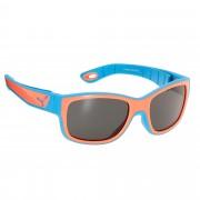 Cébé S' TRIKE Kinder - Sonnenbrille - orange blau