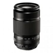 Fujifilm Fujinon X 55-200mm f/3.5-4.8 R LM OIS