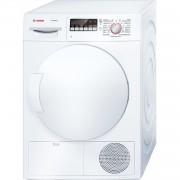 BOSCH WTB84200BY