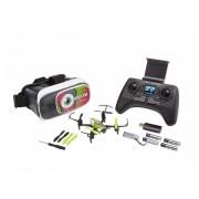 Revell Control Quadcopter Spot VR - RV23872
