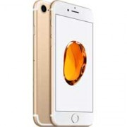 Telemóvel iPhone 7 4G 128GB Gold