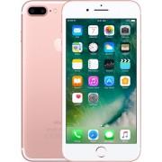 2ND by Renewd Apple iPhone 7 Plus refurbished door 2ND - 32GB Roségoud