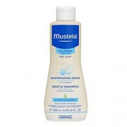 Lab.Expanscience Italia Srl Mustela Shampoo Dolce 500ml