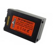 Batteria per Motorola Symbol MC70 / MC75