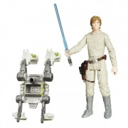 Figurina Star Wars Luke Skywalker