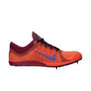 Nike Victory XC 3 Unisex-Leichtathletikschuh - Orange