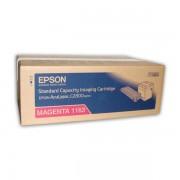 Epson Originale Aculaser C 2800 N Toner (1163 / C 13 S0 51163) magenta, 2,000 pagine, 4.81 cent per pagina