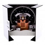 Chanel Coco Mademoiselle Limited Edition eau de parfum 100 ml за жени
