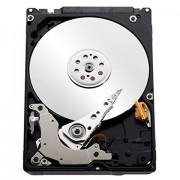 Toshiba MQ01ACF050 HardDisk