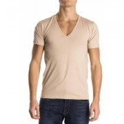 Mey business T-Shirt Dry Cotton Functional Skin