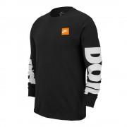 Мъжка Блуза Nike M NSW HBR 1 AR5197-010