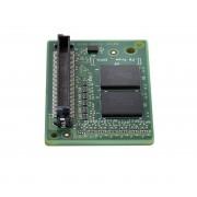 HP Ddr3 1Gb Dimm a 90-Pin senza Buffer non ECC