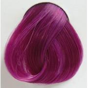 boja za kosu DIRECTION - boja višnje