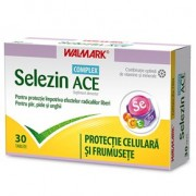 WALMARK SELEZIN ACE 30 tablete
