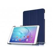 "Gigapack Trifold preklopna korica za Huawei Mediapad T2 (10"") Pro, tamno plava"