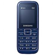 Samsung B110 Blue