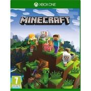 Microsoft Minecraft Standar Edition Xbox One