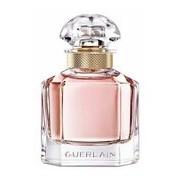 Mon guerlain eau de parfum 50ml - Guerlain