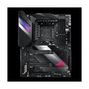ASUS Alaplap AM4 ROG CROSSHAIR VIII HERO AMD X570, ATX