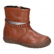 Little David Verona Cognac Boots