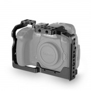 oem SmallRig 2049 Jaula de Accesorios para Panasonic Lumix GH5