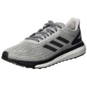 Adidas Men's Response Lt M Multicolor Sports Shoes
