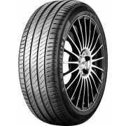 Anvelope vara 245/45R18 100W Michelin Primacy 4 XL