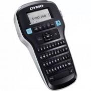 Aparat de Etichetat Dymo Label Manager 160P DY946320, Transfer Termic si Tastura Qwerty
