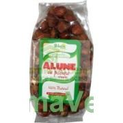 Fructe Crude Alune Padure 150 Gr Solaris Plant