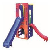 Play Kids Luxo Multicolor - Ranni Play