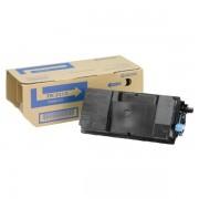 Kyocera Originale ECOSYS M 3540 idn Toner (TK-3150 / 1T02NX0NL0) nero, 14,500 pagine, 0.62 cent per pagina
