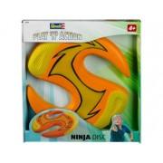 Jucarie Revell Ninja Disc RV24375