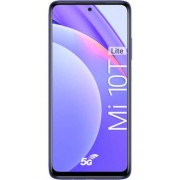Xiaomi - Mi 10t Lite Bleu